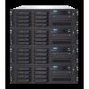 SSD-SMICRO-E31270v2