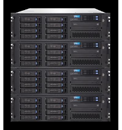 HP DQC-1
