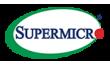 Manufacturer - Supermicro